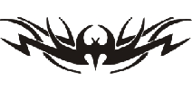 Kategorie https://www.blitzpixel.com/autoaufkleber/Tribals/0.htm