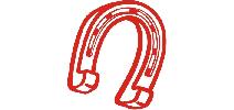 Kategorie https://www.blitzpixel.com/autoaufkleber/Pferde/0.htm