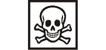 Kategorie https://www.blitzpixel.com/autoaufkleber/Horror_u._Halloween/0.htm