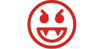 Kategorie https://www.blitzpixel.com/autoaufkleber/Smilies/0.htm