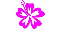 Kategorie https://www.blitzpixel.com/autoaufkleber/Blumen_u._Ornamente/0.htm