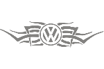 VW Tribal 1