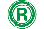 Recy 4