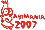 AbiMania