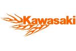 Kawasaki Flames