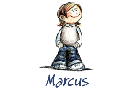 Marcus 1 (de...