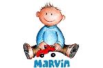 Marvin (desi...