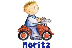 Moritz (desi...