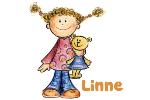 Tine (design...