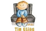 Tim (designe...