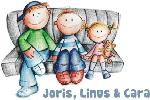 3 Kids JJM (...