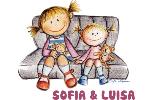 Sofia und Lu...