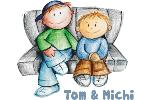 Tom und Mich...