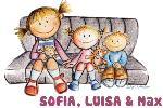 3 Kids MMJ (...