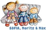 3 Kids MJJ (...