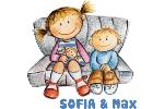Sofia und Max
